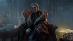 Confirmado: Thief de PS4 tendrá una mayor resolución que en Xbox One