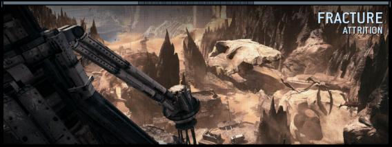 titanfall boneyard