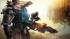 Nuevo vídeo de Titanfall deja caer que no habrán más de 3 titanes