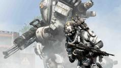 La beta pública de Titanfall en Xbox One y Windows PC se alarga