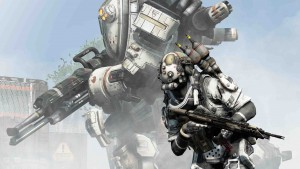 La beta pública de Titanfall en Xbox One y Windows PC se alarga