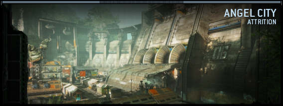 titanfall smugglers_cove