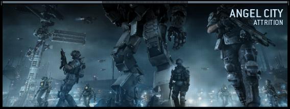 titanfall titan_airbase