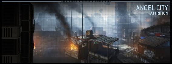 titanfall titan_colony
