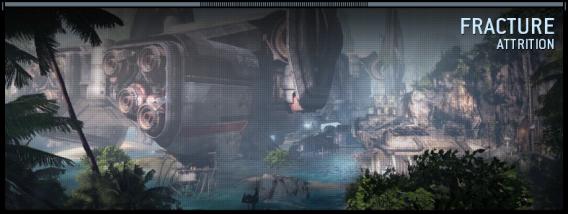 titanfall titan_lagoon