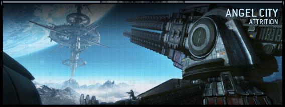 titanfall titan_outpost_207