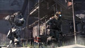 Titanfall para PC, Xbox 360 y Xbox One tendrá un sistema anti-trucos