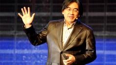 El plan de Nintendo para conseguir más juegos en Wii U: seguir igual
