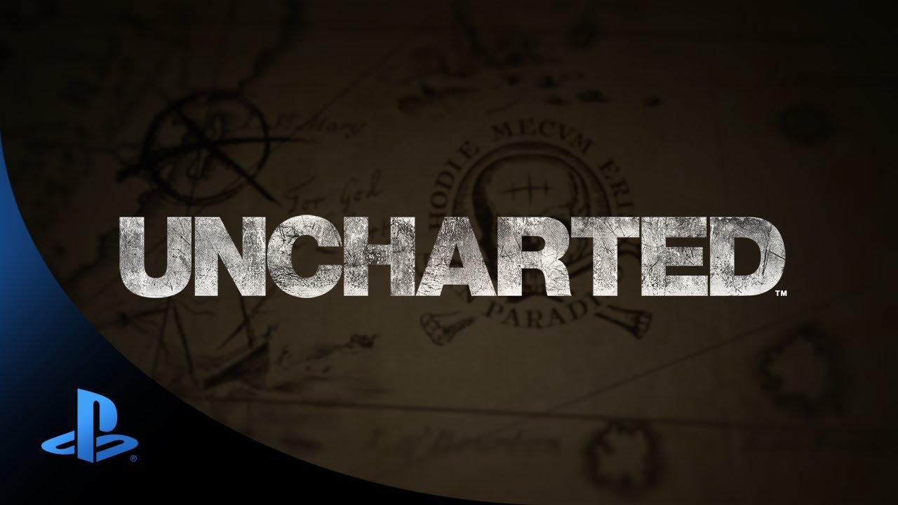 Rumor: un pack de Uncharted 1, 2 y 3 saldrá antes en PS4 que Uncharted 4