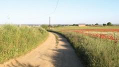 Viajar, ir al trabajo… las apps para moverse por España
