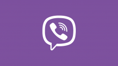¿Juegos en Viber? Rakuten compra la app y abre la puerta a nuevos modelos