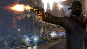 Tus poderes como hacker en Watch Dogs estarán limitados