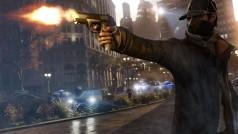 El desarrollo de Watch Dogs no está en peligro: un bromista atacó Ubisoft