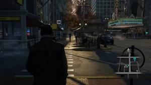 """Watch Dogs se retrasa para Wii U: Ubisoft """"sacrifica"""" Wii U para centrarse en PS4 y X-1"""