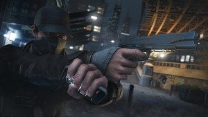 Rumor: Watch Dogs para Xbox One tendrá peor resolución que en PS4