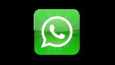 [SOLUCIONADO] WhatsApp no funciona y sus usuarios emigran a Telegram