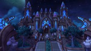 World of Warcraft: sube automáticamente al nivel 90 por 60 dólares