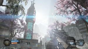 La actualización de Xbox One elimina el filtro gráfico odiado por sus fans