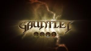 Anunciado el regreso de Gauntlet