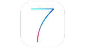 iOS 7.1 ya disponible: ¿simple actualización o gran cambio?