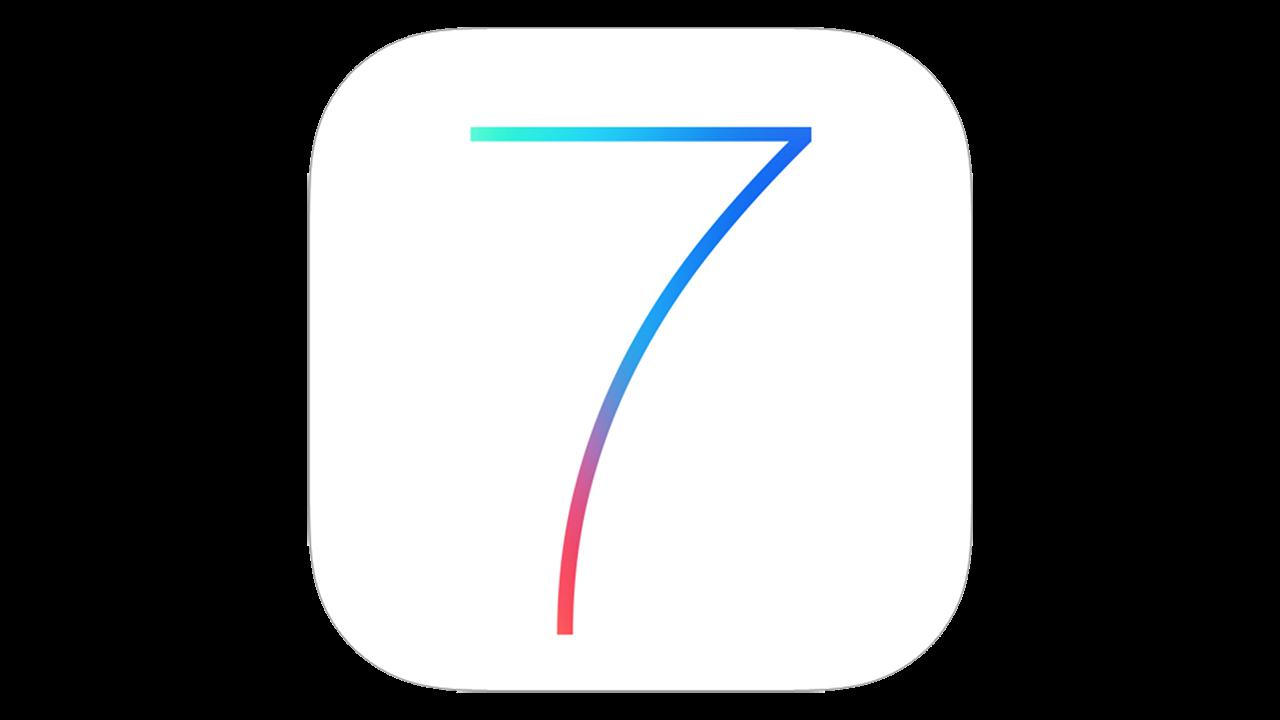 iOS 7.1 ya disponible: ¿simple actualización o gran cambio?