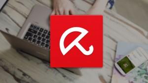 Avira Free Antivirus para PC y Mac incorpora opciones de la versión premium, totalmente gratis