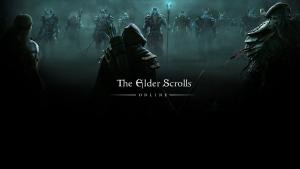 Ya sabemos la fecha de lanzamiento de The Elder Scrolls Online