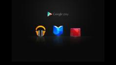Las tarjetas de regalo de Google Play llegan a España