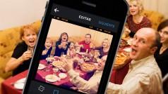 Cómo compartí más tiempo con mi familia y amigos gracias a las apps y los juegos