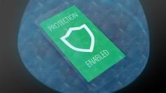 El futuro de la seguridad móvil: 4 cambios que te afectarán en 2014