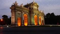 Tapas, churros y cultura en Madrid: kit de apps imprescindibles para turistas