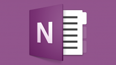 OneNote, disponible gratis tanto para Windows como para Mac
