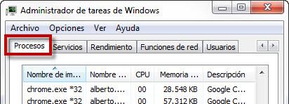 actualizar viejo PC