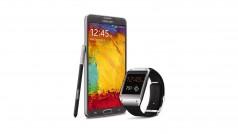 Google prepara Android para dominar los wearables (relojes y gafas inteligentes)