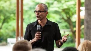 Microsoft podría presentar Office para iPad el 27 de marzo