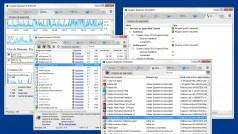5 cosas que System Explorer hace mejor que Windows