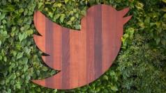 Twitter está harto de los #hashtags y las @menciones