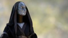 Vídeo de Unity 5: el motor que quiere llevar los juegos 3D al navegador