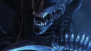 El juego de horror de la saga Alien llega a PS4 y Xbox One en octubre