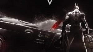 Novedades de Batman: Arkham Knight, el nuevo juego de El Caballero Oscuro