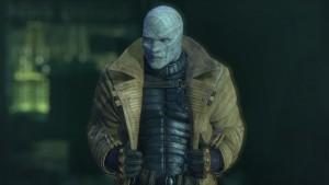 Rumor: se revela el gran villano de la secuela de Batman: Arkham Origins
