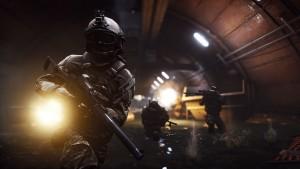 DICE promete de nuevo solucionar el multijugador online de Battlefield 4
