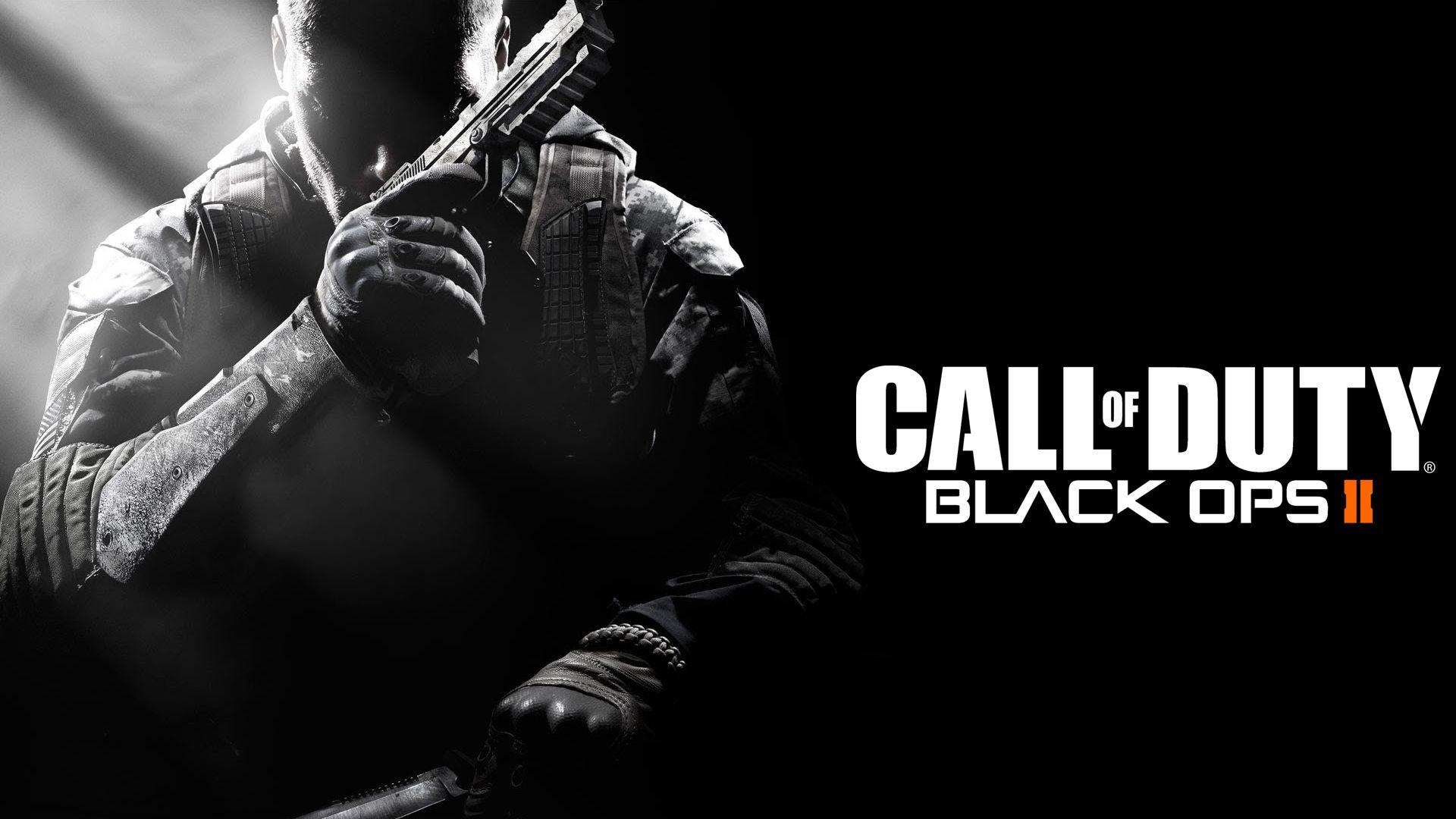 Black Ops 2 lanza 4 packs de personalización para armas multijugador
