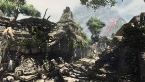 Call of Duty: Ghosts Devastation ya disponible: controla al Depredador