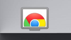 Chrome para Android se prepara para el soporte de Chromecast