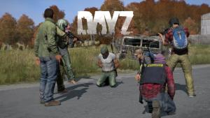 DayZ: guía de supervivencia para principiantes