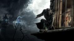 Rumor: Dishonored 2 saldrá en 2016 para PS4 y Xbox One, se filtran detalles
