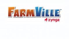 FarmVille vuelve como un juego independiente de móvil y tablet