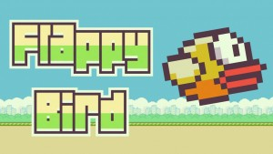 Flappy Bird podría volver a Android y a iOS pero con una condición