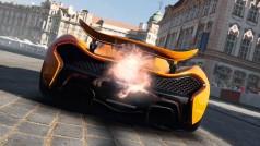 Forza 5 de Xbox One rectifica una conducta criticada por sus fans